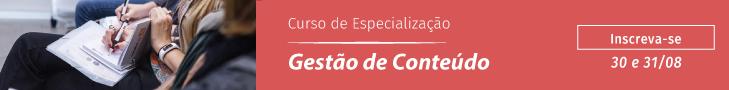 curso_gestao_de_pessoas