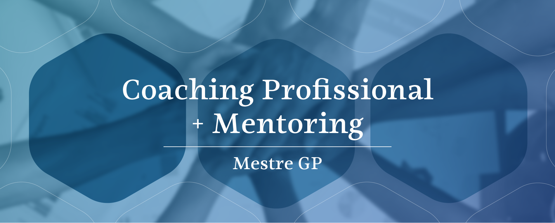 https://www.mestregp.com.br/wp-content/uploads/2016/10/CoachingMentoring_MGP-slice-01-1900x766.png