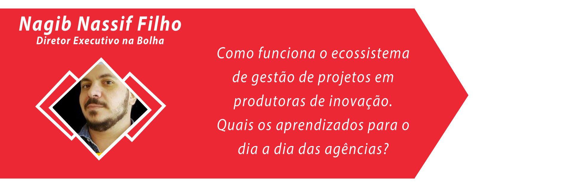 https://www.mestregp.com.br/wp-content/uploads/2016/10/Pagina-Colab-pt6-1900x631.jpg