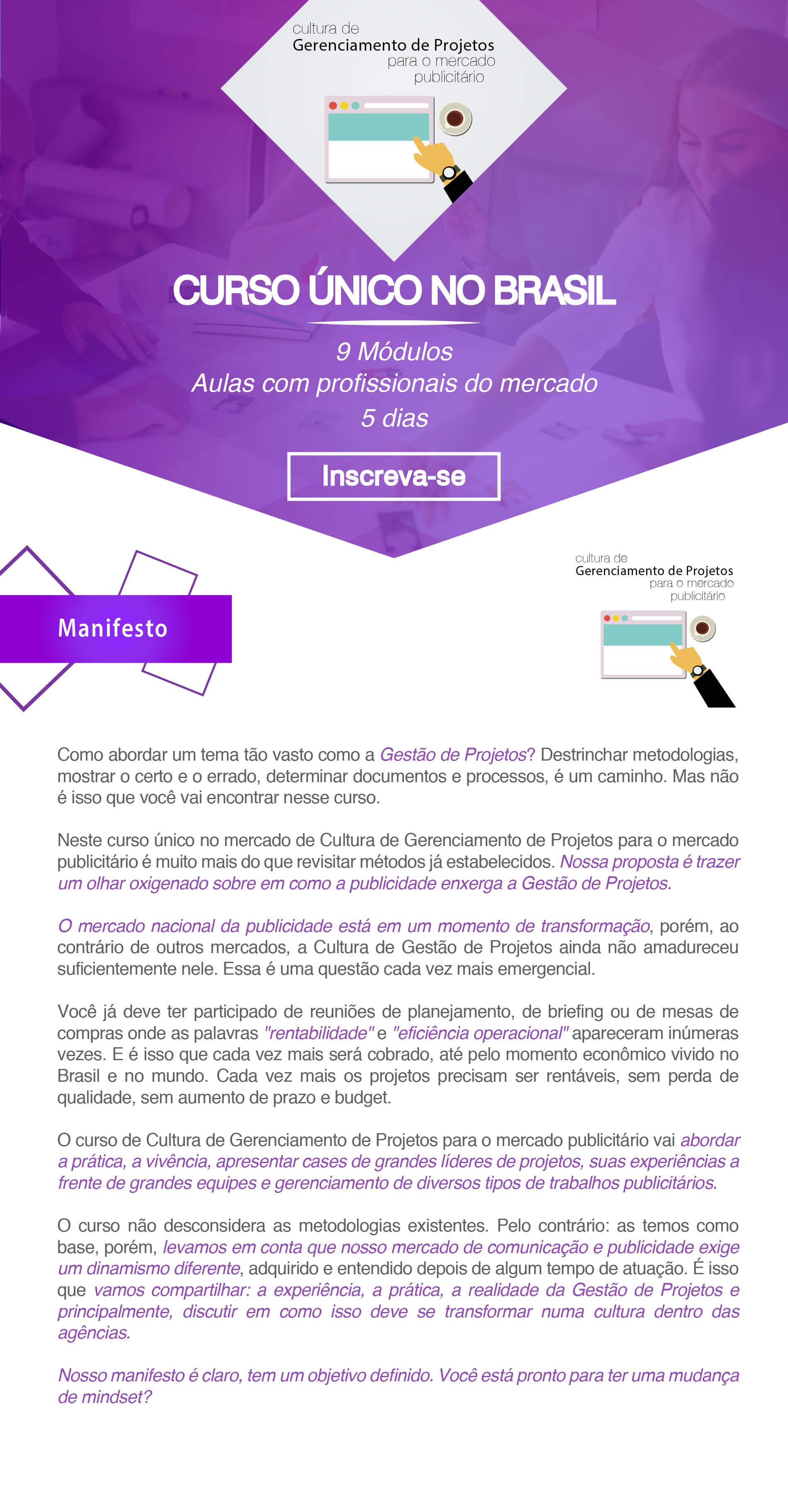 https://www.mestregp.com.br/wp-content/uploads/2016/10/Pagina-Curso-Cultura-pt1-1900x3644.jpg
