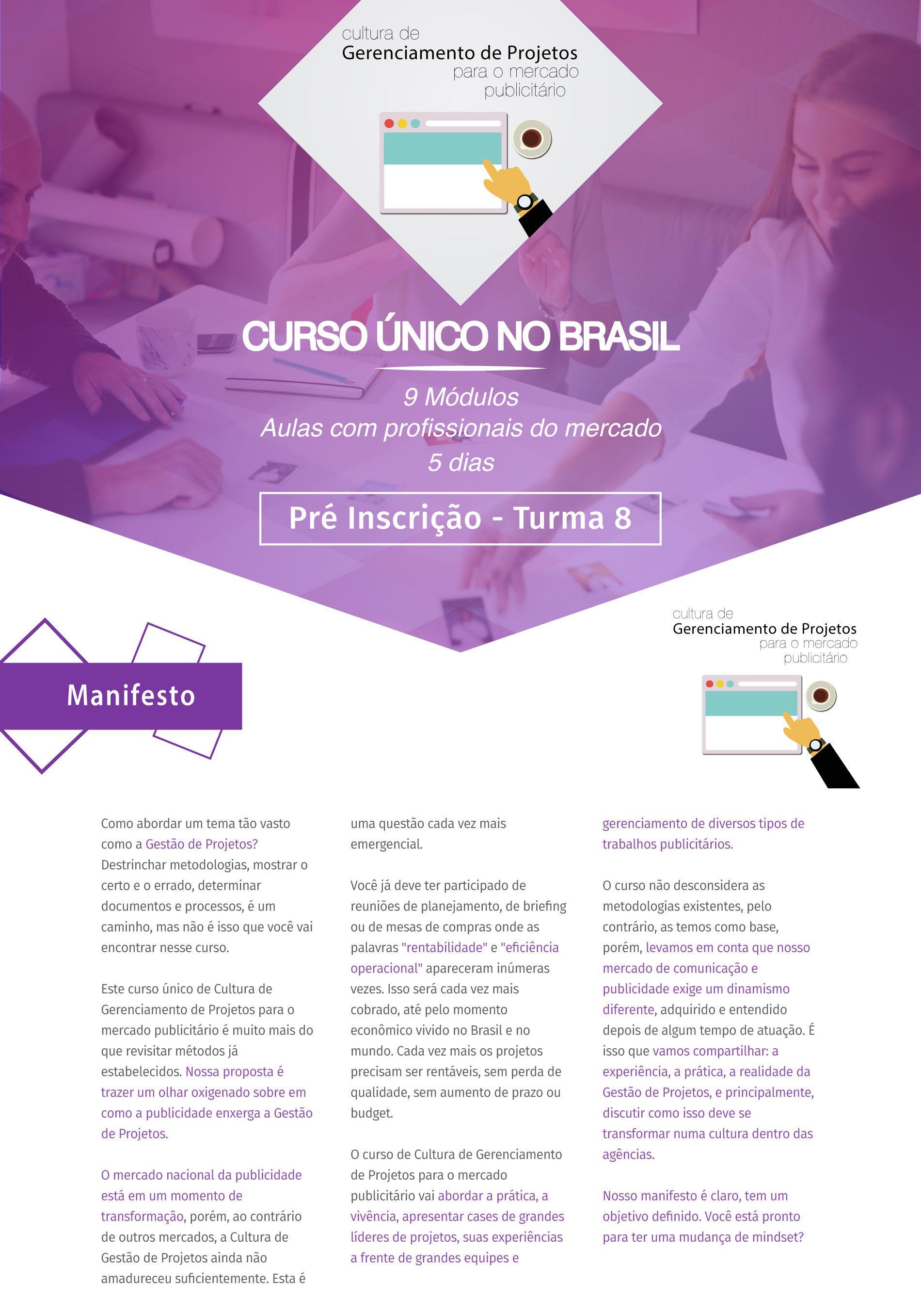 https://www.mestregp.com.br/wp-content/uploads/2016/10/Pagina-Curso-Cultura-pt1-2-1900x2713.jpg