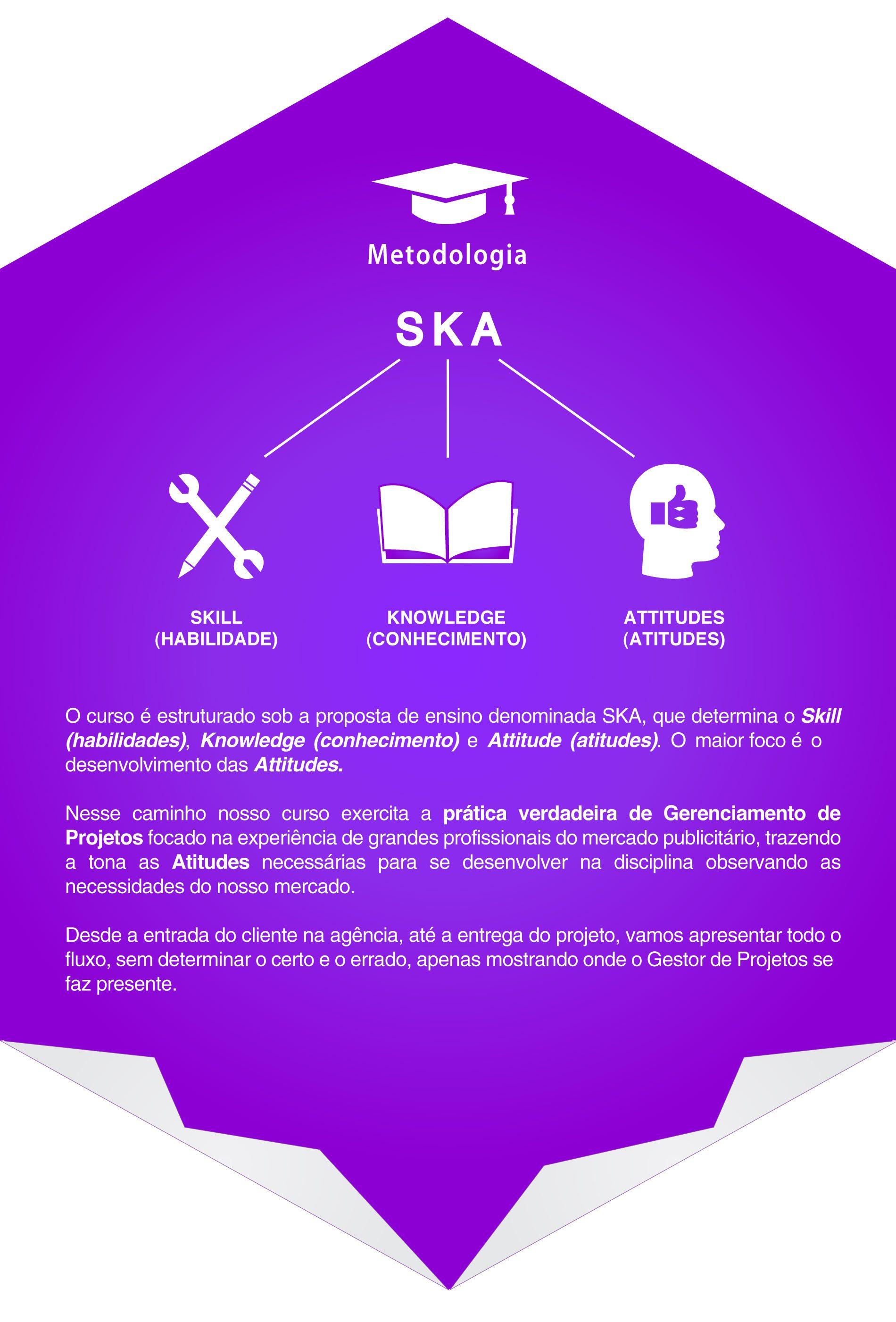 https://www.mestregp.com.br/wp-content/uploads/2016/10/Pagina-Curso-Cultura-pt3-revisada-1900x2802.jpg
