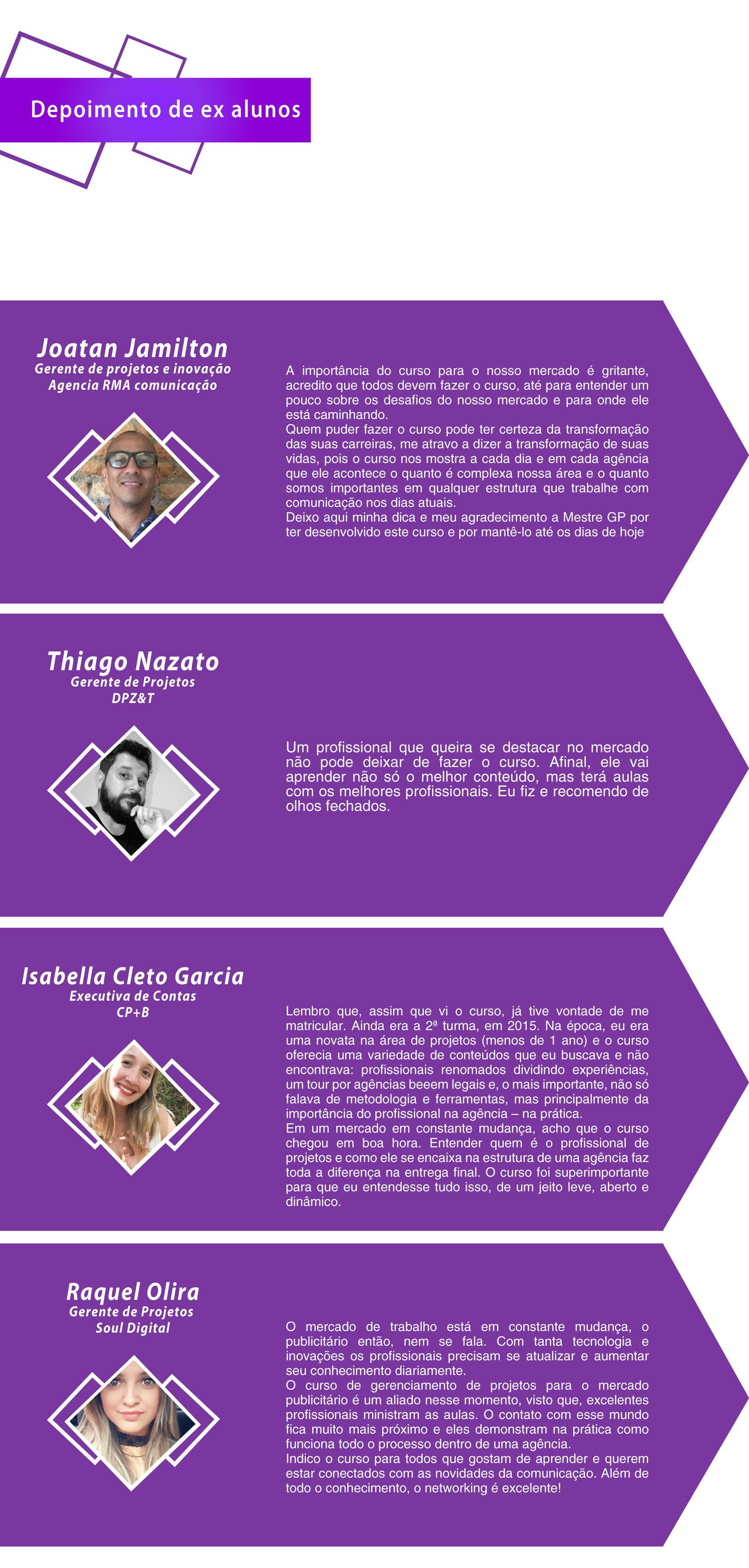 https://www.mestregp.com.br/wp-content/uploads/2016/10/Pagina-Curso-Cultura-pt4-1-3-1900x3978.jpg