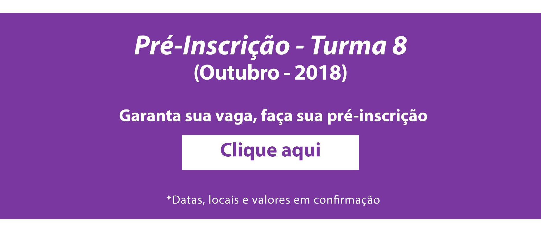 https://www.mestregp.com.br/wp-content/uploads/2016/10/Pagina-Curso-Cultura-pt6-1900x802.jpg