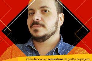 http://www.mestregp.com.br/wp-content/uploads/2016/10/collabBgEscuro_nagib_sitehome-300x200.jpg
