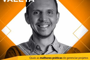 http://www.mestregp.com.br/wp-content/uploads/2016/10/collabValeta-300x200.jpg