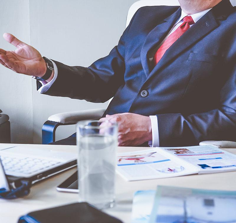 coaching-corporativo