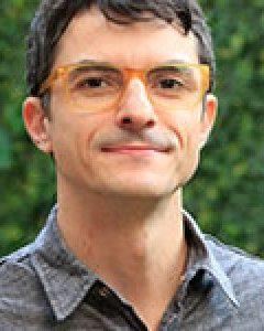 Renato Sertório