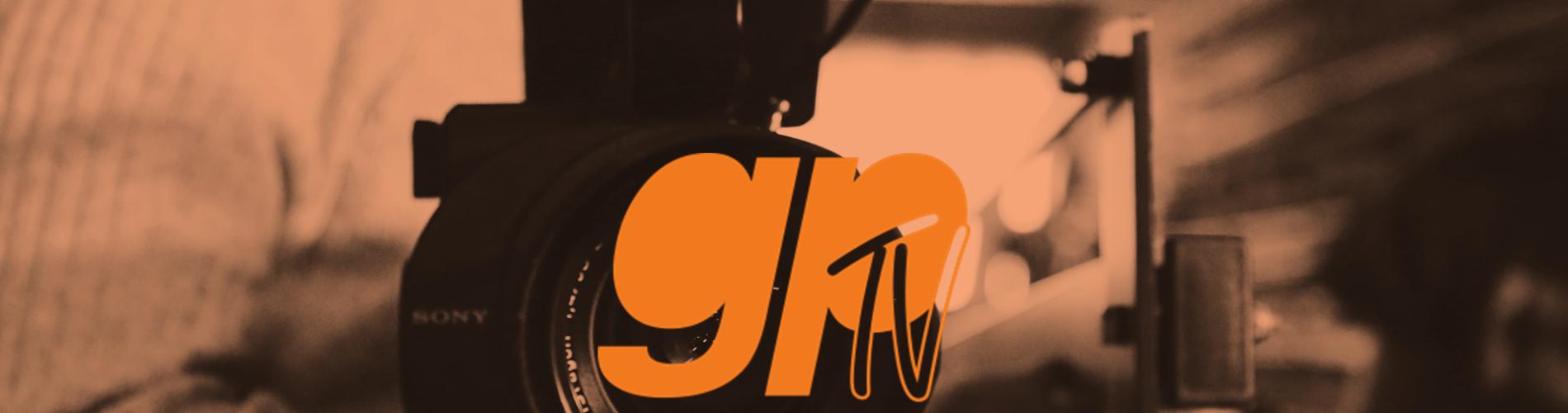 tv-gp
