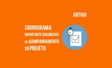 cronograma-importante-documento-de-acompanhamento-do-projeto