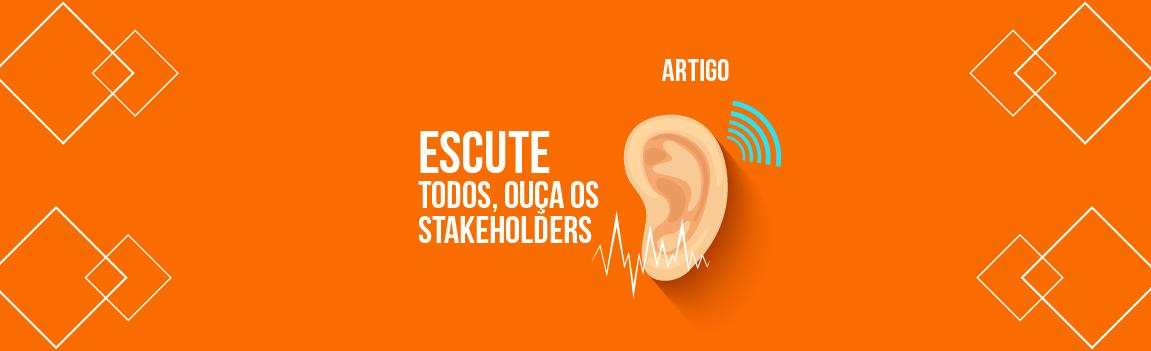 escute-todos-ouca-os-stakeholders