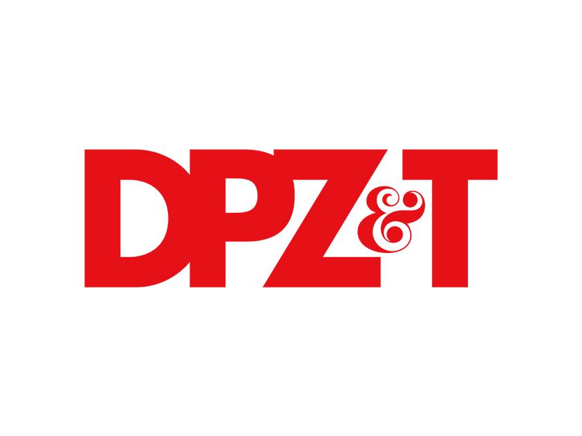 dpzet-logo