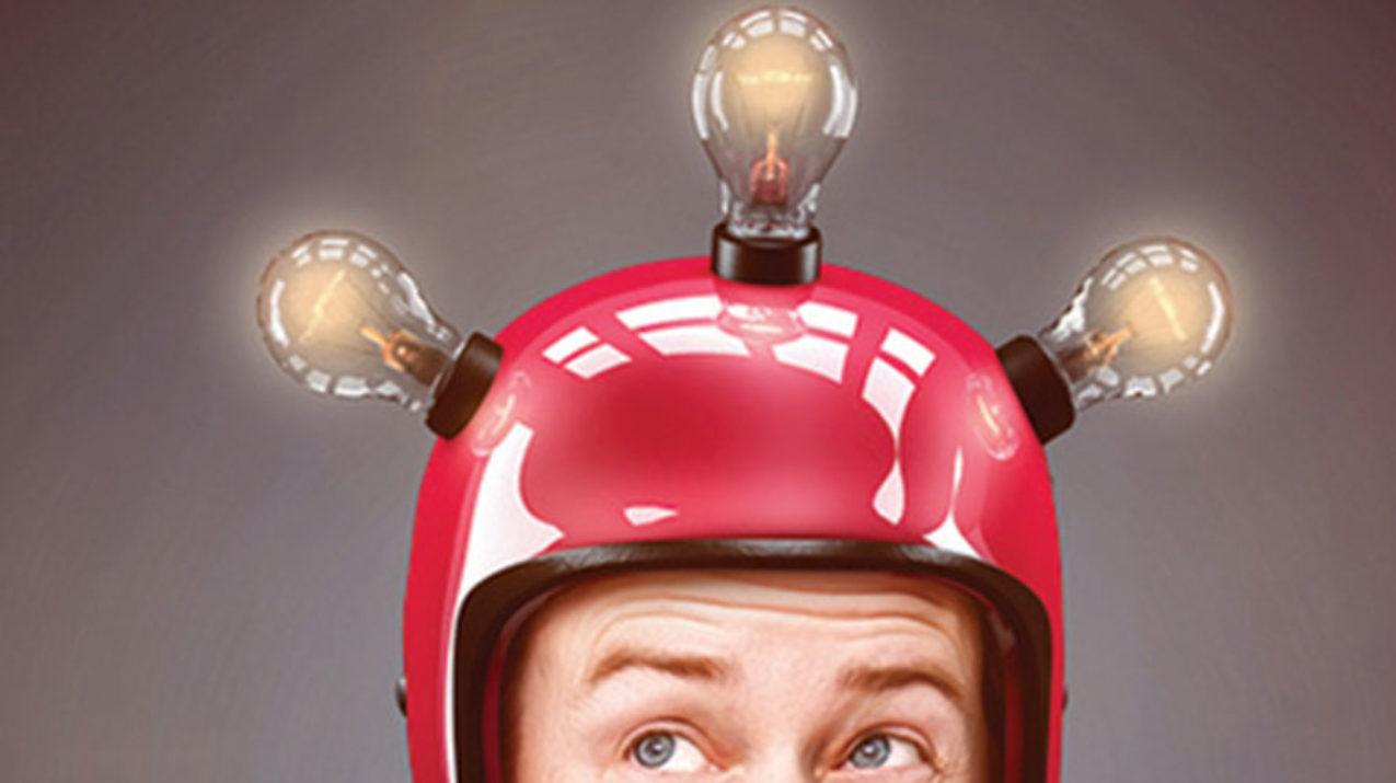 como-reinventar-o-negocio-das-agencias-com-o-gerente-de-projetos