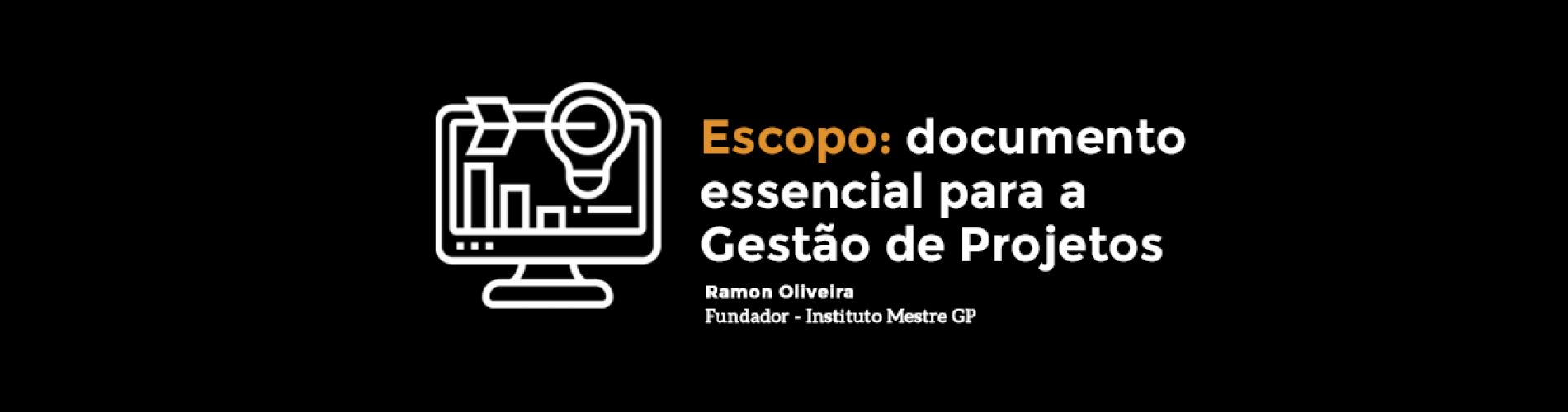 escopo-documento-essencial-para-a-gestao-de-projetos