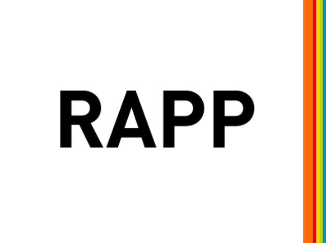 rapp-cortado