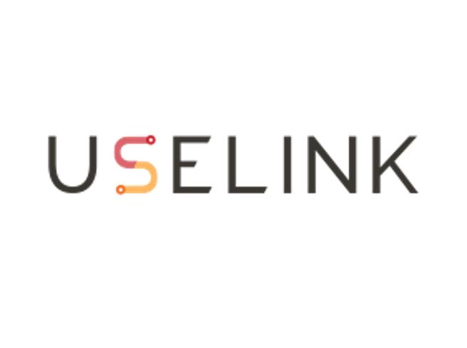 uselink