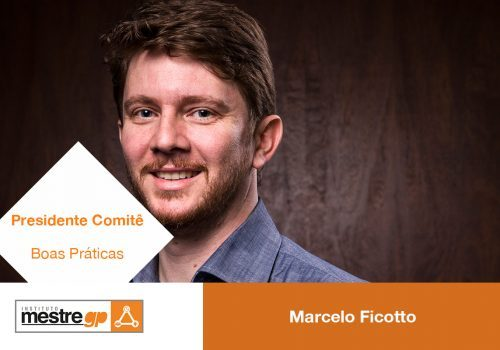 https://www.mestregp.com.br/wp-content/uploads/2017/01/post_comite_boaspraticas-500x350-1-500x350.jpg