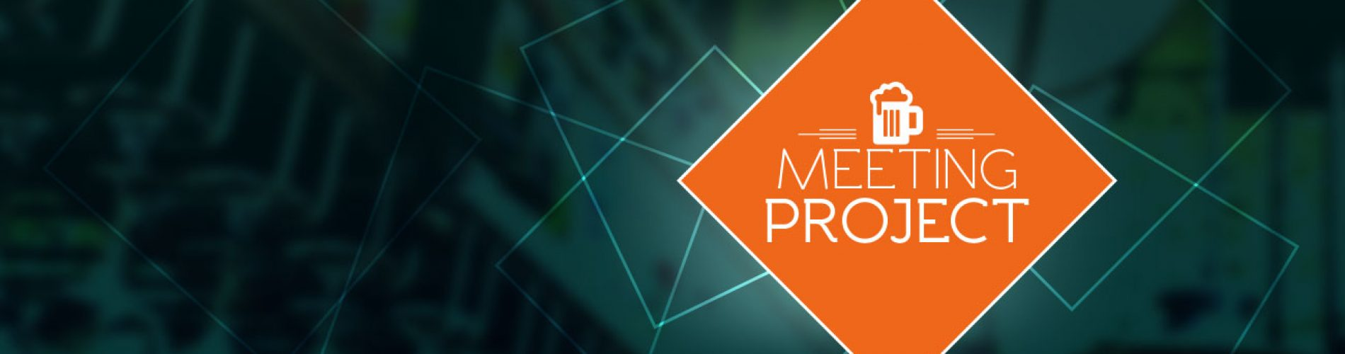 inscricoes-abertas-para-o-1o-meeting-project