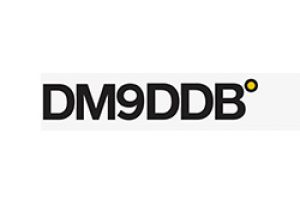 http://www.mestregp.com.br/wp-content/uploads/2017/02/dm9_logo-1-300x200.jpg