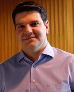 Filipe Guazelli
