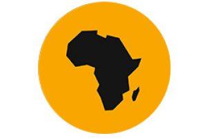 http://www.mestregp.com.br/wp-content/uploads/2017/02/img_africa-300x200.jpg