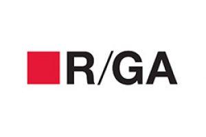 http://www.mestregp.com.br/wp-content/uploads/2017/02/img_logo_rga-300x200.jpg