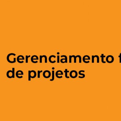 mgp_artigo_INTERNA_GESTAO_FINANCEIRA_PROJ