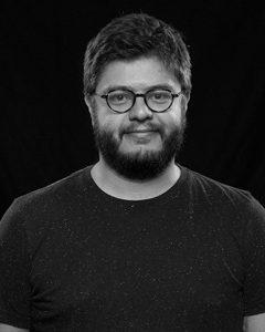 Rafael Jardim