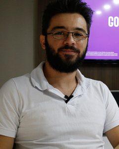 Thiago Buchler