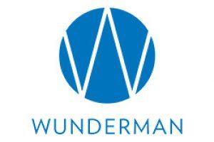 http://www.mestregp.com.br/wp-content/uploads/2017/02/wunderman_logo_speed-300x200.jpg