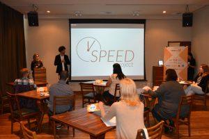 imagem-01-speed-project