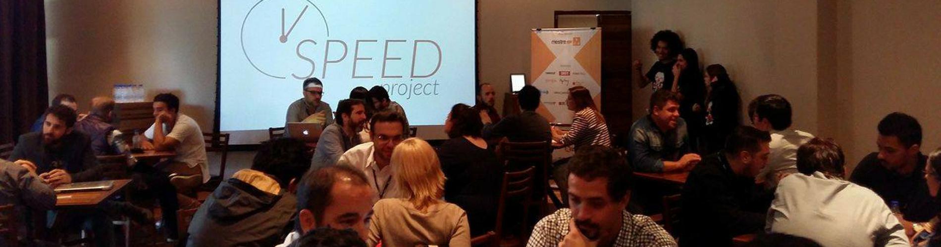 speed-project-instituto-mestre-gp-reuniu-empresas-e-agencias-para-um-encontro-de-negocios
