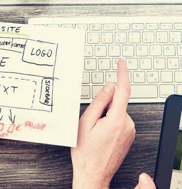gerenciando-projetos-digitais-definir-a-melhor-estrategia-de-ux