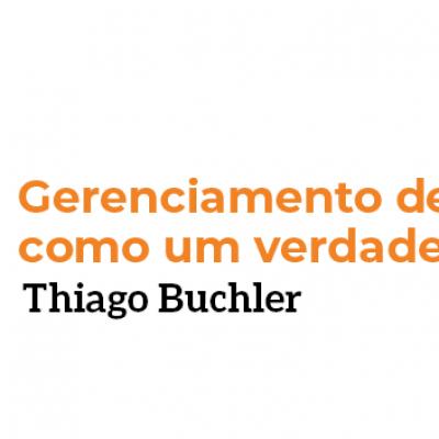mgp_artigo_INTERNA_LIDERVERDADEIRO