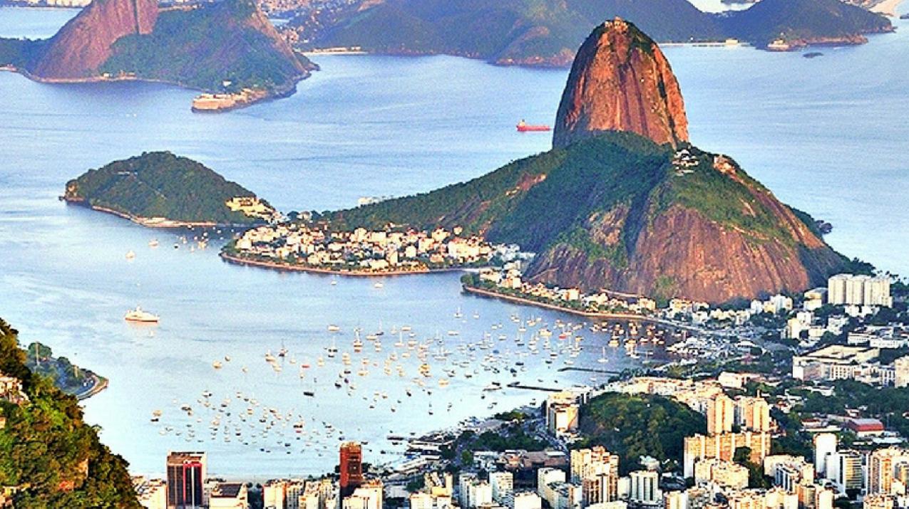 cultura-da-gestao-de-projetos-no-mercado-carioca-e-destaque-no-forum-mestre-gp-rio-de-janeiro
