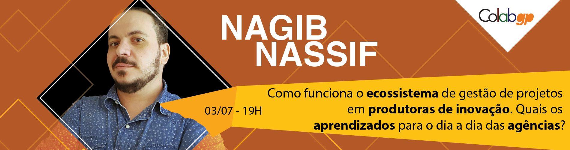 http://www.mestregp.com.br/wp-content/uploads/2017/04/collabHeaderEscuro_nagib2-1900x500.jpg