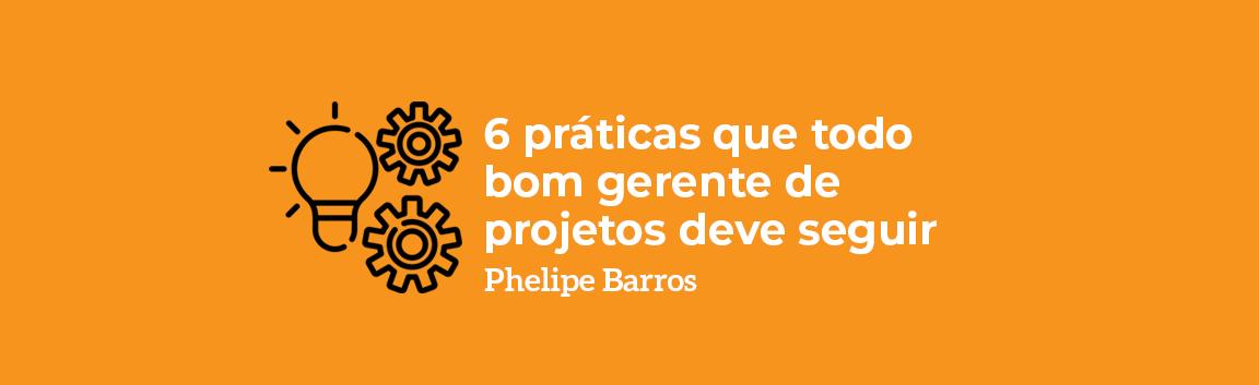 mgp_artigo_interna_6_PRATICAS_GP