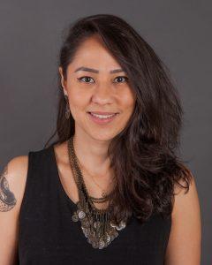 Juliana Hasegawa