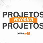 evento-projetos-encontra-projetos-reune-profissionais-para-debate-e-troca-de-experiencias