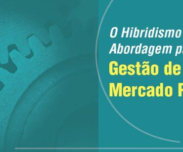 o-hibridismo-como-abordagem-para-a-gestao-de-projetos-no-mercado-publicitario