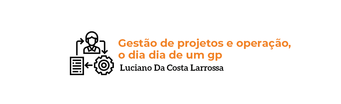 mgp_artigo_interna_PROJ_OPERACAO