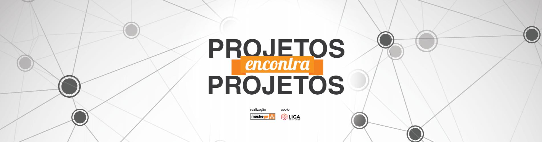 http://www.mestregp.com.br/wp-content/uploads/2017/05/projetoEncontraProjeto_topoSite-1900x500.png