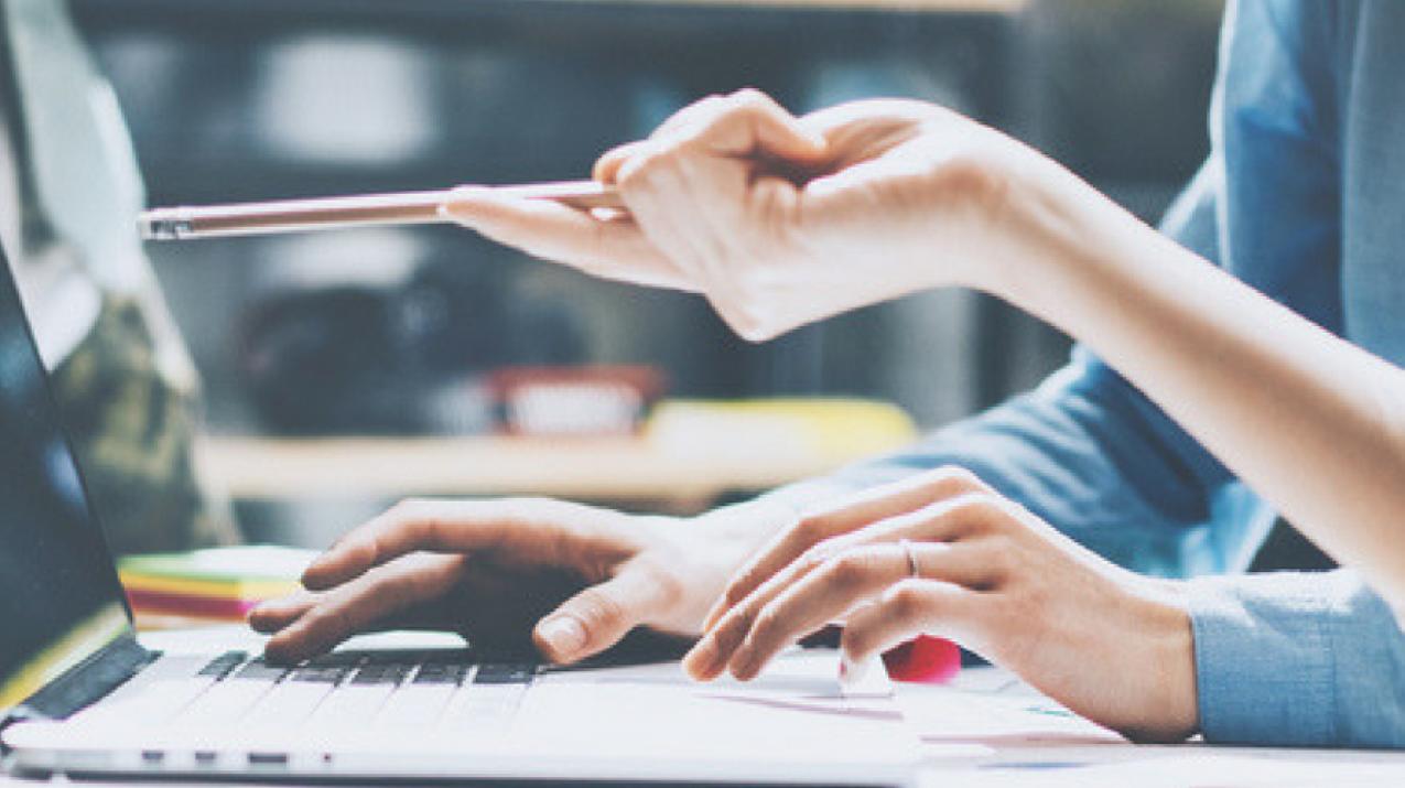 gerente-de-projetos-como-o-soft-skills-pode-ajudar-no-relacionamento-com-os-clientes