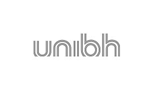 https://www.mestregp.com.br/wp-content/uploads/2017/06/logo_unibh.jpg