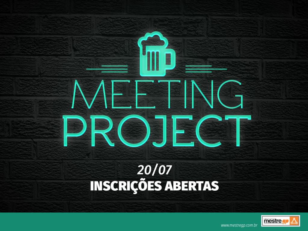 meetingInscricoesAbertas