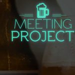 meeting-project-outubro-inscreva-se