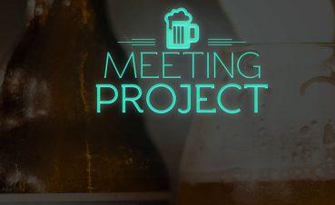meeting-project-outubro-inscreva-se