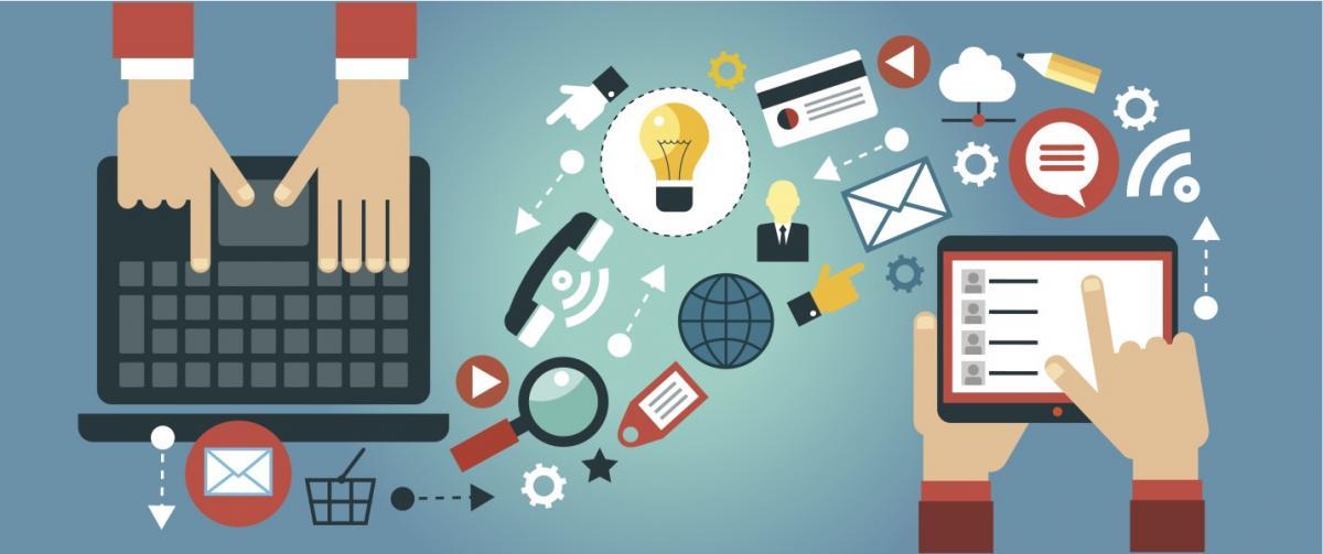 inovacao-tendencias-e-icones-do-mercado-digital-nacional-e-internacional-sao-alguns-atrativos-do-expo-forum-de-marketing-digital