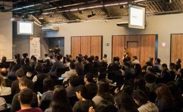 speakers-do-forum-mestre-gp-bh-falam-sobre-temas-de-suas-palestras-e-expectativas-para-o-evento