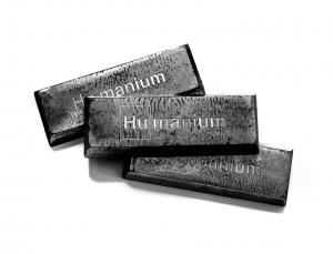 barrahumanium